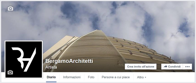 Offerte Lavoro Architetto Treviso bergamo architetti | novità studio architettura treviso |